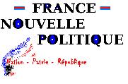 http://francenouvellepolitique.f.r.pic.centerblog.net//nsut20dn.png